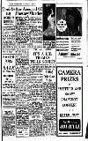 Aberdeen Evening Express Wednesday 13 June 1956 Page 9