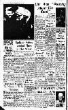 Aberdeen Evening Express Wednesday 13 June 1956 Page 10