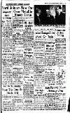 Aberdeen Evening Express Wednesday 13 June 1956 Page 11