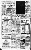 Aberdeen Evening Express Wednesday 13 June 1956 Page 12