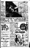 Aberdeen Evening Express Wednesday 13 June 1956 Page 13