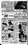 Aberdeen Evening Express Wednesday 13 June 1956 Page 14