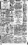 Aberdeen Evening Express Wednesday 13 June 1956 Page 15