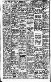 Aberdeen Evening Express Wednesday 13 June 1956 Page 16