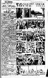 Aberdeen Evening Express Wednesday 13 June 1956 Page 17