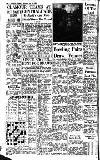 Aberdeen Evening Express Wednesday 13 June 1956 Page 18
