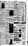 Aberdeen Evening Express Wednesday 13 June 1956 Page 19
