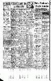 Aberdeen Evening Express Wednesday 13 June 1956 Page 20