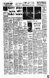 tESS SATURDAY MARCH U 1970
