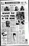 s IMBER 22 1973 THE FAMOUS WRANGLER SKINNERS ONLY £4.25