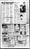 Aberdeen Evening Express Wednesday 23 April 1975 Page 2