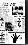 Aberdeen Evening Express Wednesday 23 April 1975 Page 4