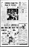 Aberdeen Evening Express Wednesday 23 April 1975 Page 5