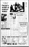 Aberdeen Evening Express Wednesday 23 April 1975 Page 7