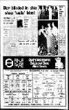 Aberdeen Evening Express Wednesday 23 April 1975 Page 8