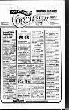 Aberdeen Evening Express Wednesday 23 April 1975 Page 9