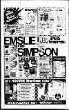 Aberdeen Evening Express Wednesday 23 April 1975 Page 10