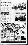 Aberdeen Evening Express Wednesday 23 April 1975 Page 11