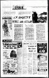 Aberdeen Evening Express Wednesday 23 April 1975 Page 12