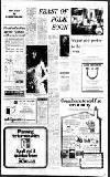 Aberdeen Evening Express Wednesday 23 April 1975 Page 14