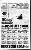 Aberdeen Evening Express Wednesday 23 April 1975 Page 15