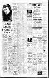 Aberdeen Evening Express Wednesday 23 April 1975 Page 18