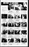 Aberdeen Evening Express Wednesday 23 April 1975 Page 19