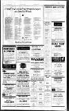 Aberdeen Evening Express Wednesday 23 April 1975 Page 20