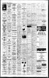 Aberdeen Evening Express Wednesday 23 April 1975 Page 21