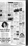 Aberdeen Evening Express Wednesday 23 April 1975 Page 22