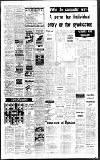Aberdeen Evening Express Wednesday 23 April 1975 Page 23