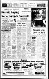 Aberdeen Evening Express Wednesday 23 April 1975 Page 24