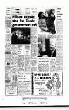 EVENING EXPRESS SATURDAY DECEMBER 20 1975