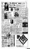 Aberdeen Evening Express Wednesday 17 March 1976 Page 3