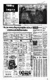 Aberdeen Evening Express Wednesday 17 March 1976 Page 4