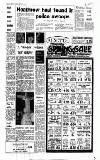 Aberdeen Evening Express Wednesday 17 March 1976 Page 5