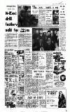 Aberdeen Evening Express Wednesday 17 March 1976 Page 6