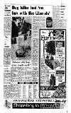 Aberdeen Evening Express Wednesday 17 March 1976 Page 7