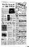 Aberdeen Evening Express Wednesday 17 March 1976 Page 9