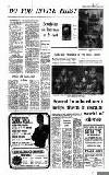 Aberdeen Evening Express Wednesday 17 March 1976 Page 10