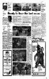 Aberdeen Evening Express Wednesday 17 March 1976 Page 11