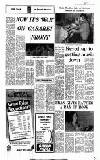 Aberdeen Evening Express Wednesday 17 March 1976 Page 12