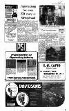 Aberdeen Evening Express Wednesday 17 March 1976 Page 14