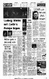 Aberdeen Evening Express Wednesday 17 March 1976 Page 22