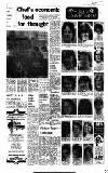 Aberdeen Evening Express Monday 26 July 1976 Page 4
