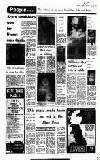 Aberdeen Evening Express Monday 26 July 1976 Page 6