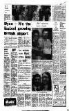 Aberdeen Evening Express Monday 26 July 1976 Page 7