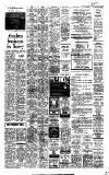 Aberdeen Evening Express Monday 26 July 1976 Page 8