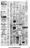 Aberdeen Evening Express Monday 26 July 1976 Page 9