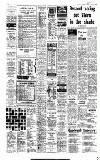 Aberdeen Evening Express Monday 26 July 1976 Page 10